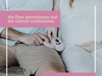 OnlineGeburtsvorbereitungskurs 1200x1200 layout511 geburtsvorbereitungskurs online kurs geburtsvorbereitung schwangerschaft 1fbi5o5